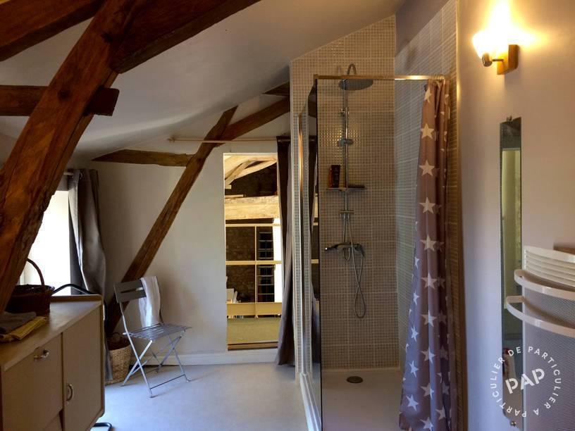 Vente immobilier 185.000€ Mondion (86230)