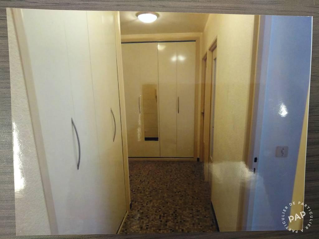 Vente immobilier 250.000€ Lyon 3E (69003)