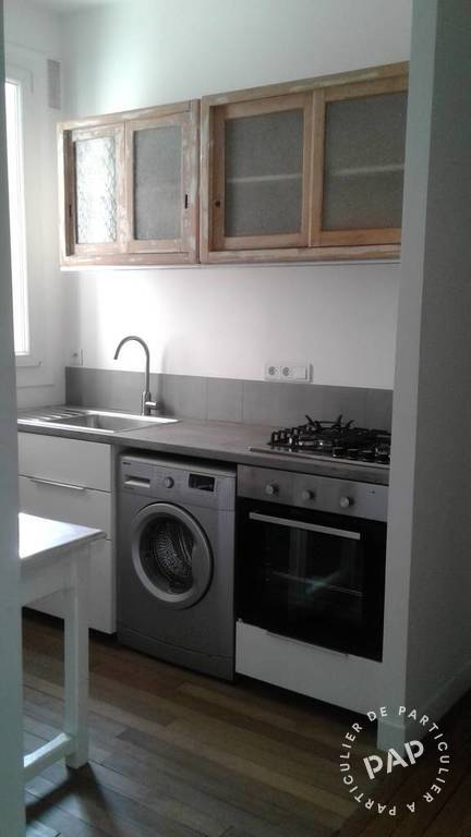 Vente immobilier 764.000 € Paris 20E (75020)