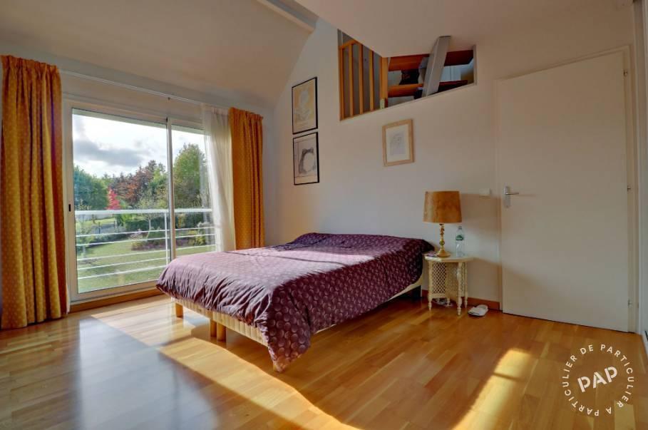 Maison Fourqueux (78112) 1.270.000€