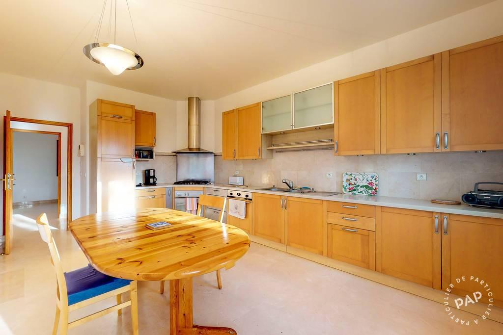 Maison Triel-Sur-Seine (78510) 780.000€