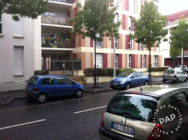 Appartement Nanterre (92000) 199.000€