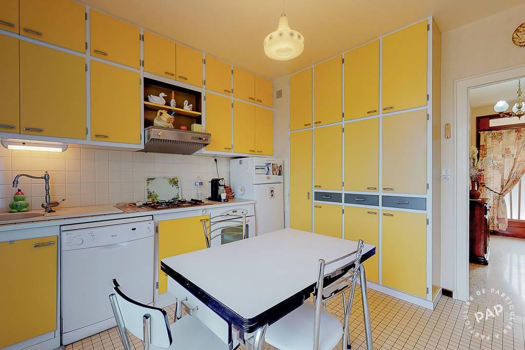 Maison 5Min Périgueux -Boulazac 203.000€