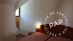 Appartement Bagnères-De-Bigorre (65200) 135.000€