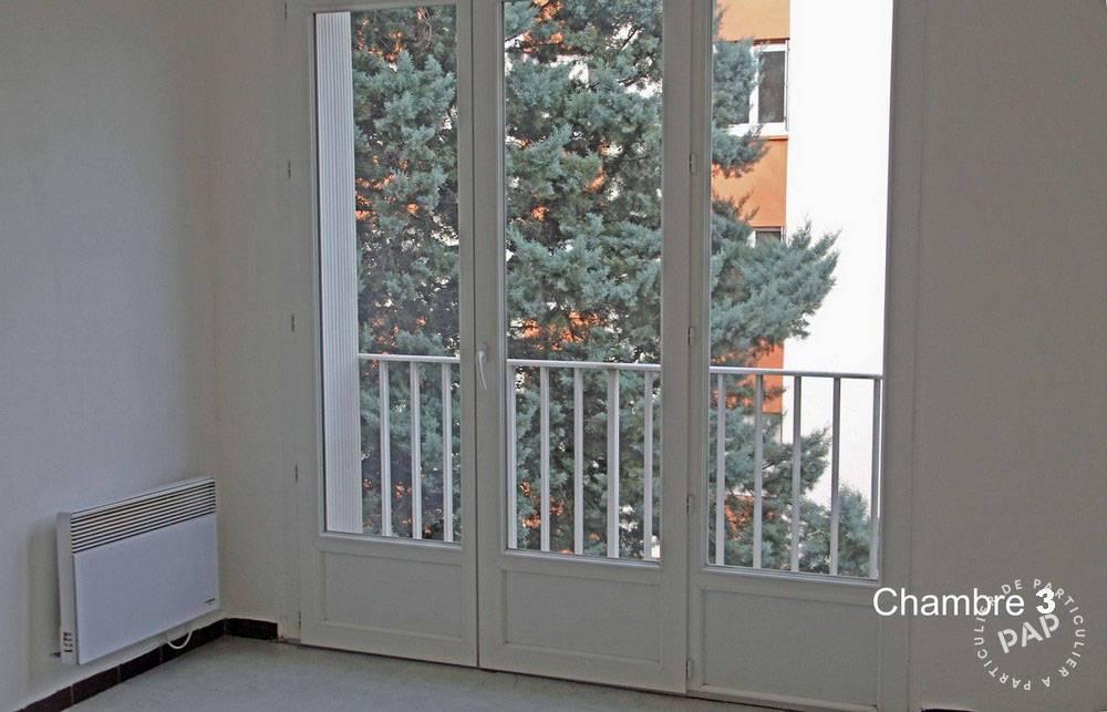 Appartement Alès (30100) 55.000€