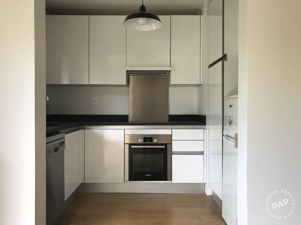 Appartement Paris 5E (75005) 655.000€