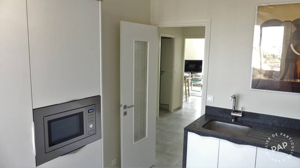 Appartement Toulouse (31300) 1.190 €