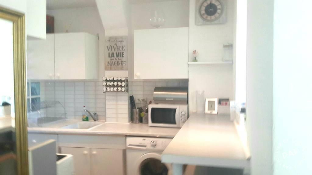 Appartement Fréjus (83600) 117.000€