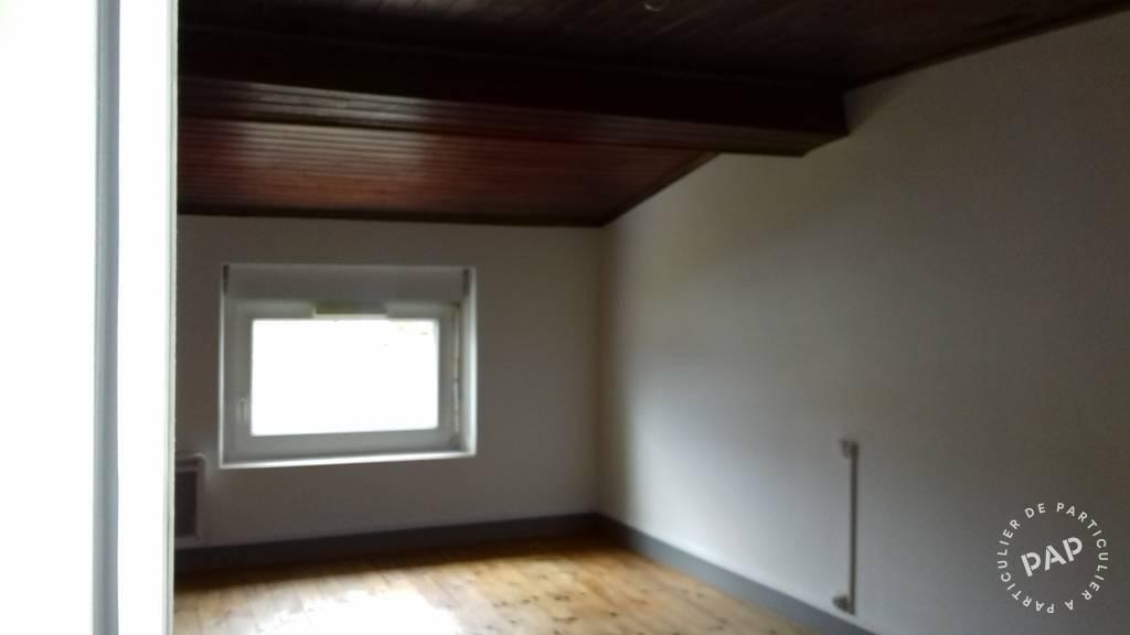 Immeuble Casseuil (33190) 215.000€
