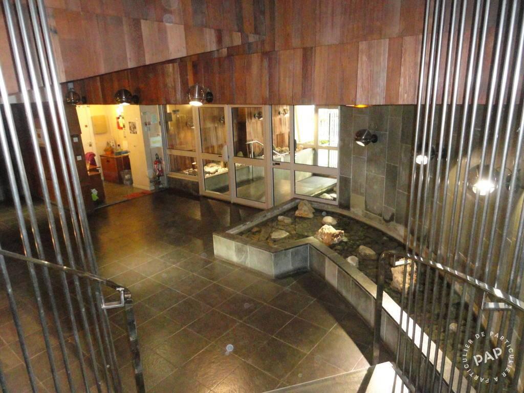 Appartement Paris 5E (75005) 425.000€