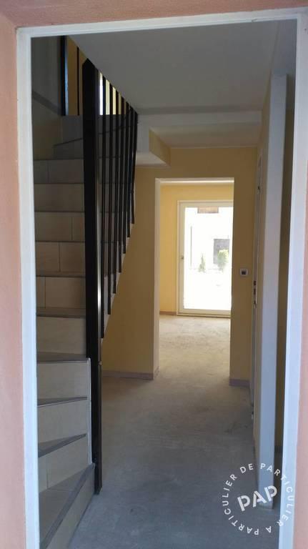 Maison La Roche-Des-Arnauds, 10 Mn Gap 820.000€