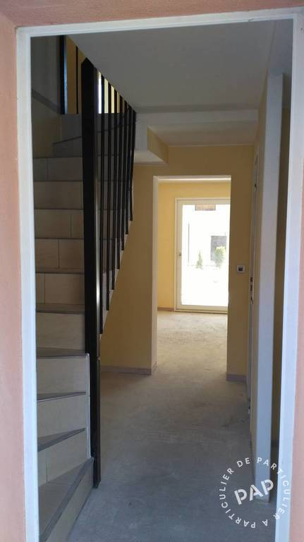 Maison La Roche-Des-Arnauds (05400) 823.400€