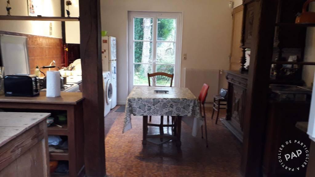 Maison La Ferté-Sous-Jouarre (77260) 325.000€