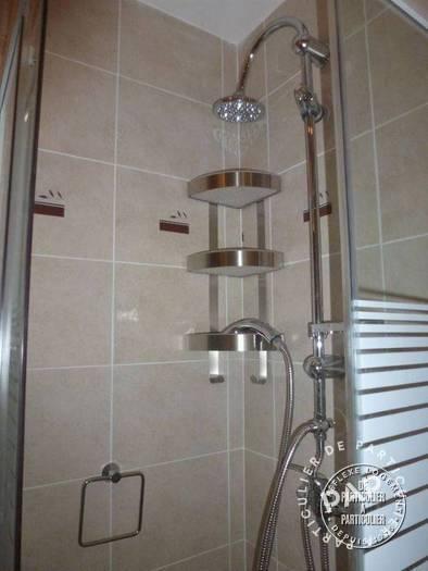 Appartement Paris 16E (75016) 950€