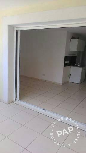 Appartement Saint-Jean-De-Védas (34430) 199.900€