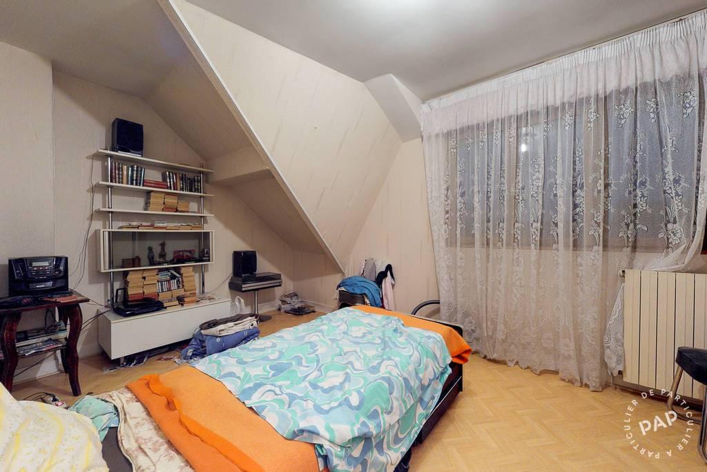 Maison Montfermeil (93370) 362.000€