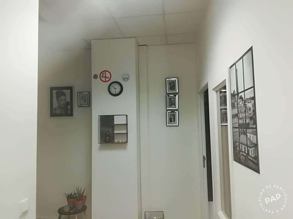 Vente et location Bureaux, local professionnel 33m²