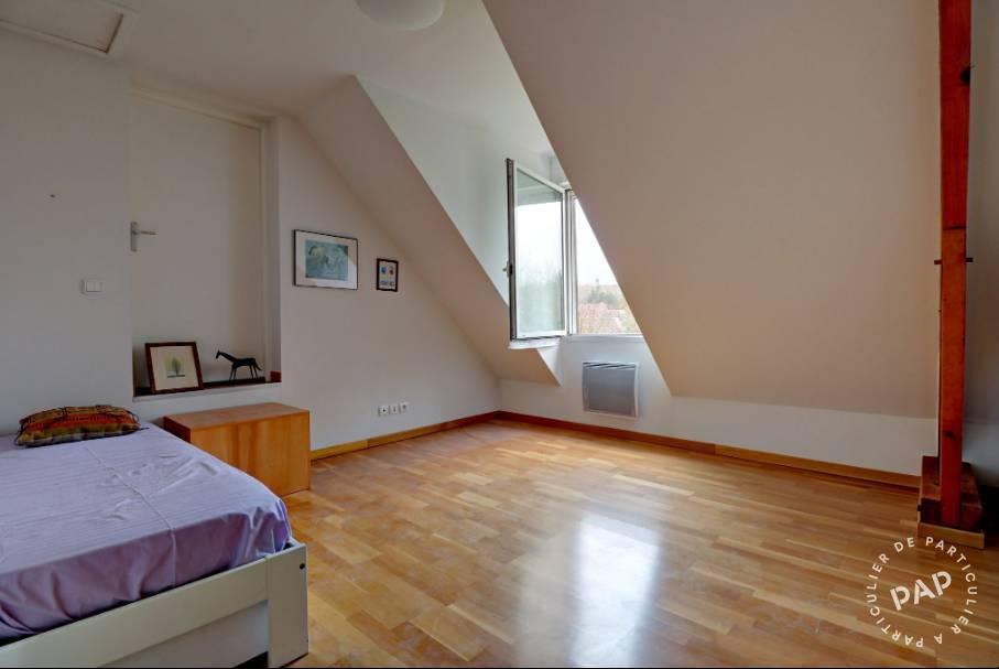 Maison 1.270.000€ 193m² Fourqueux (78112)