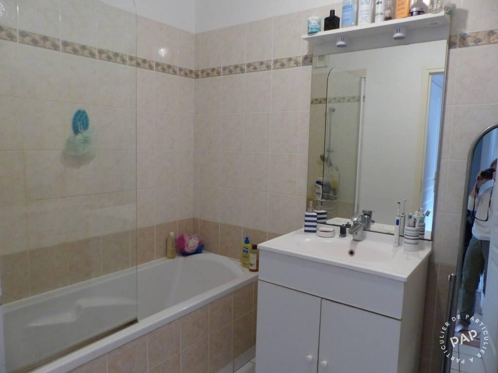 Appartement 190.000€ 68m² Reims (51100)