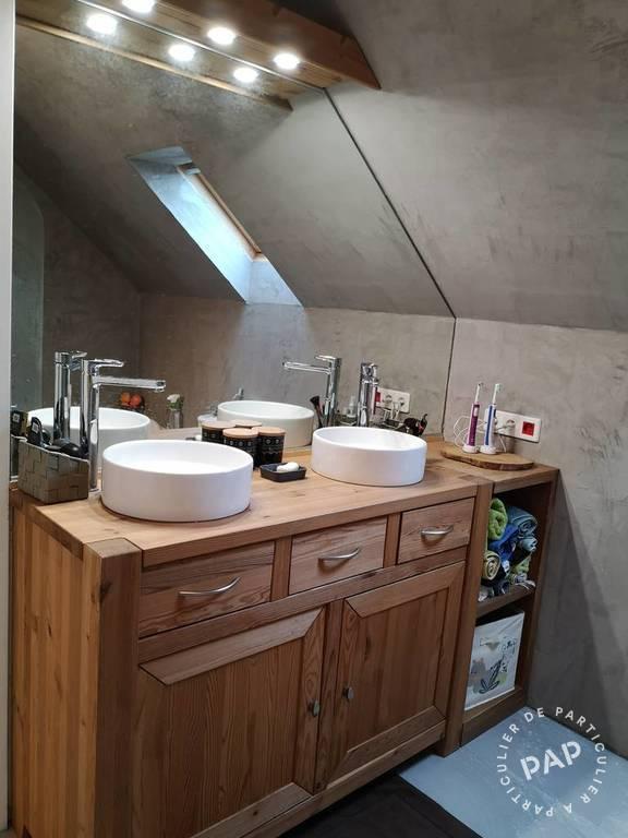 Maison 370.000€ 95m² Les Ulis (91940)