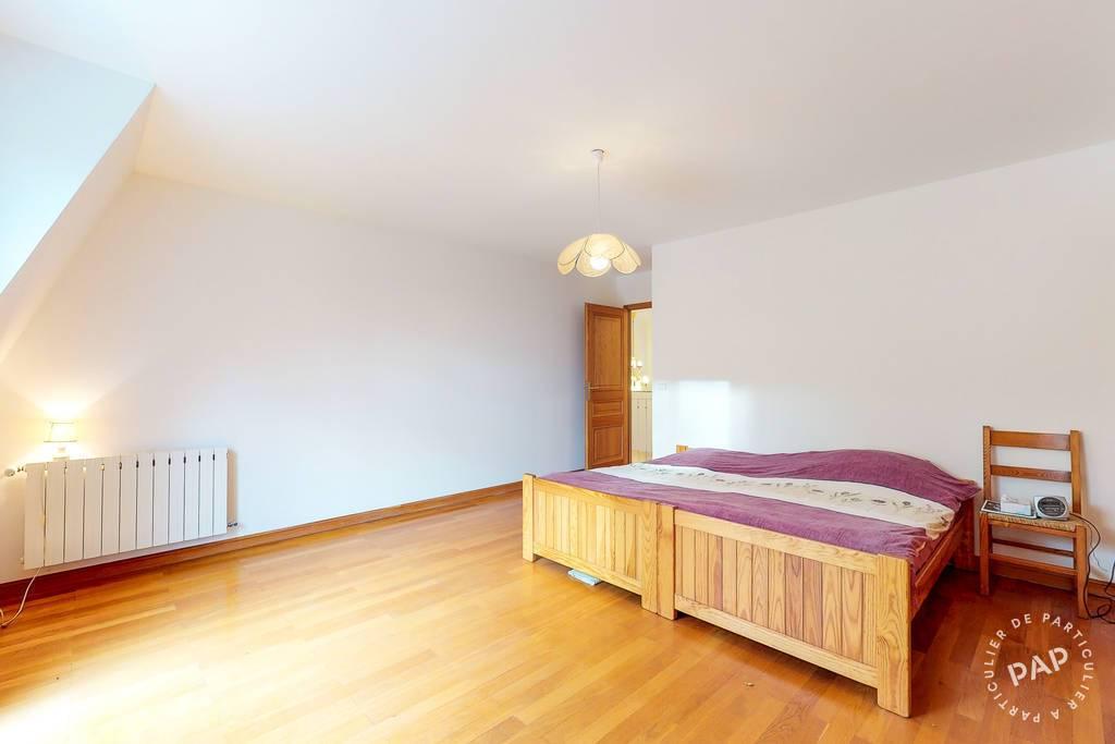 Maison 780.000€ 247m² Triel-Sur-Seine (78510)