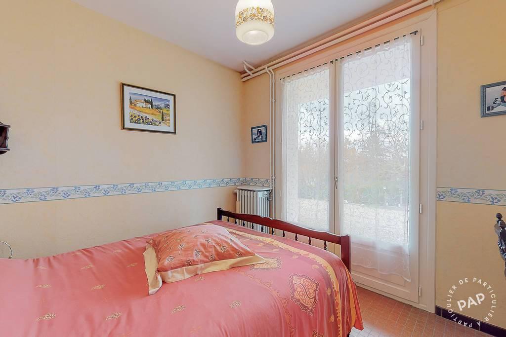 Maison 203.000€ 160m² 5Min Périgueux -Boulazac