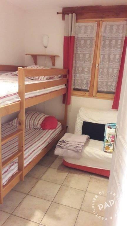 Appartement 145.000€ 48m² Les Orres