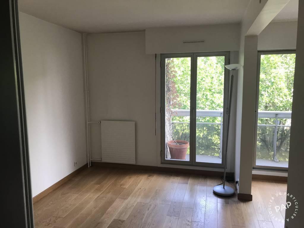 Appartement 655.000€ 50m² Paris 5E (75005)