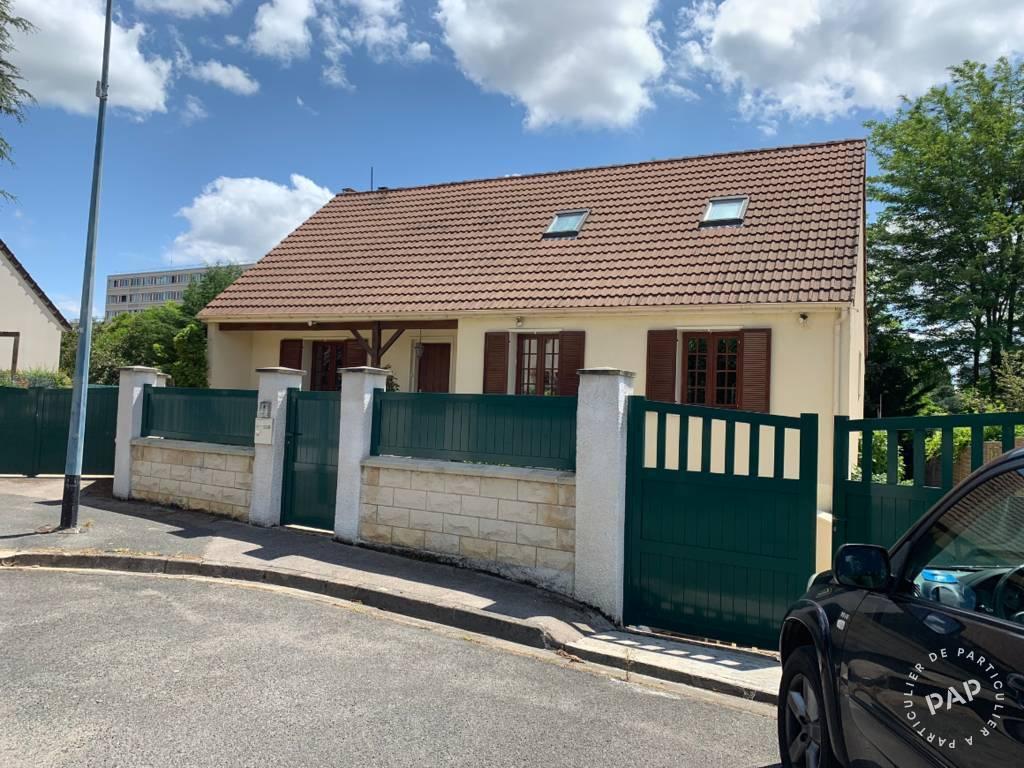 Maison 750.000€ 350m² Verrières-Le-Buisson (91370)
