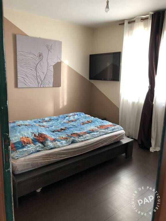 Maison 320.000€ 120m² Montry (77450)