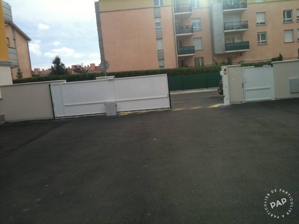 Appartement 198.000€ 81m² Muret (31600)
