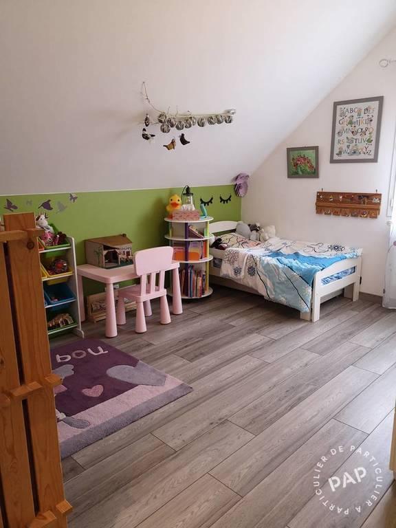 Vente Les Ulis (91940) 95m²