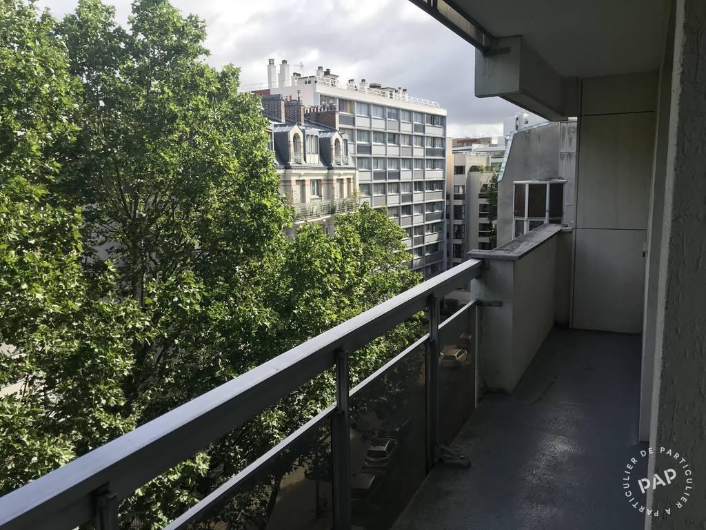 Vente Paris 5E (75005) 50m²