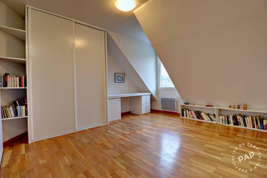 Immobilier Fourqueux (78112) 1.270.000€ 193m²