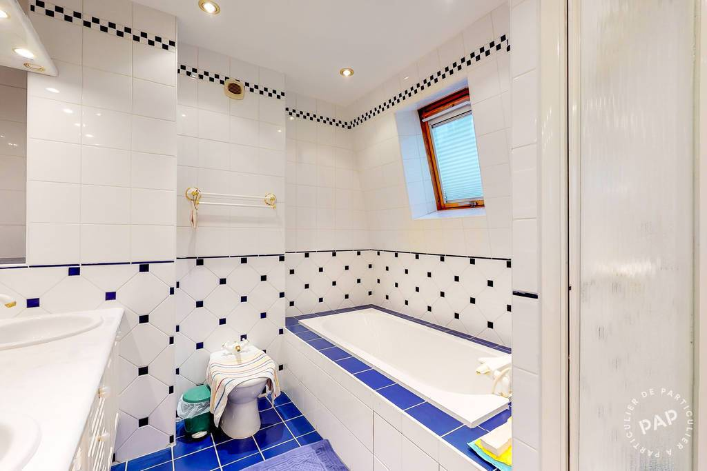 Immobilier Triel-Sur-Seine (78510) 780.000€ 247m²