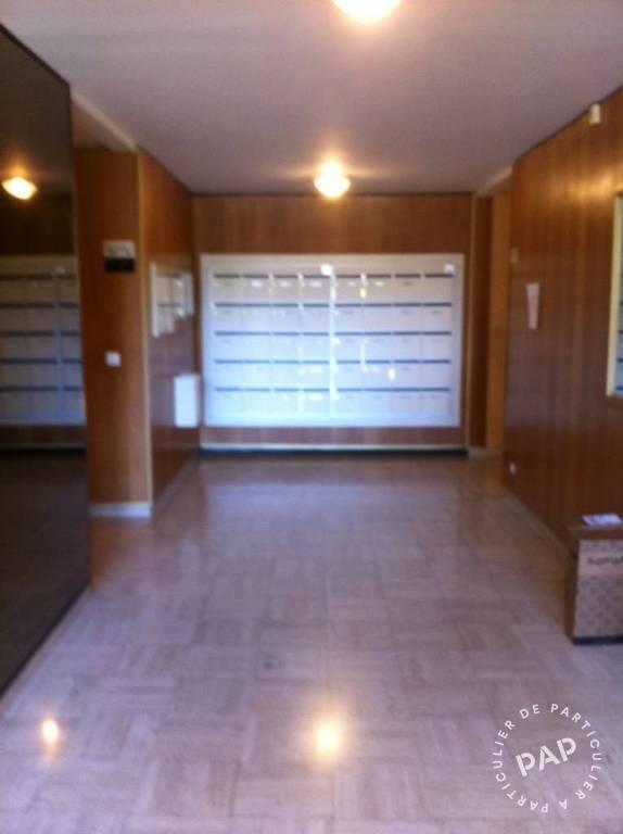Immobilier Chaville (92370) 405.000€ 76m²