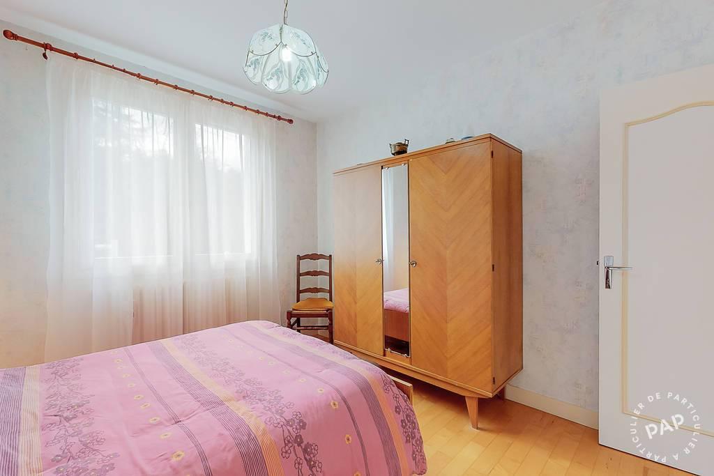 Immobilier 5Min Périgueux -Boulazac 203.000€ 160m²
