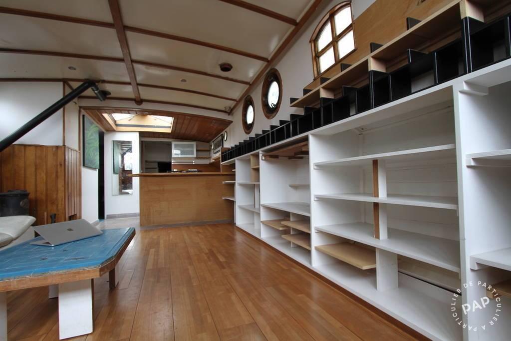 Immobilier Draveil (91210) 145.000€