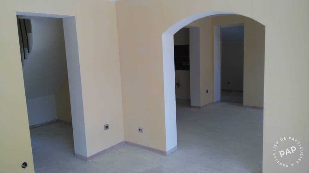 Immobilier La Roche-Des-Arnauds, 10 Mn Gap 820.000€ 460m²