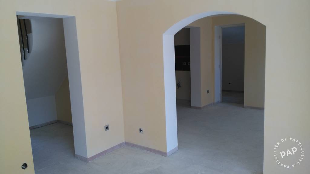 Immobilier La Roche-Des-Arnauds (05400) 823.400€ 460m²