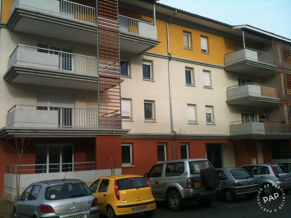Immobilier Muret (31600) 198.000€ 81m²