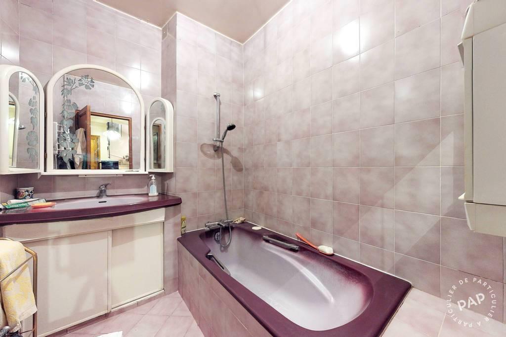 Immobilier Montfermeil (93370) 362.000€ 180m²