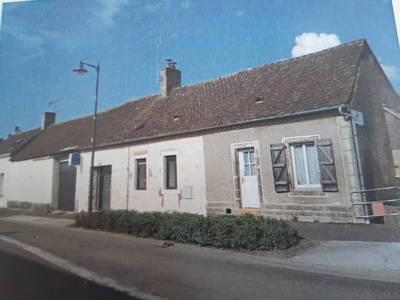 Neuville-Sur-Sarthe (72190)