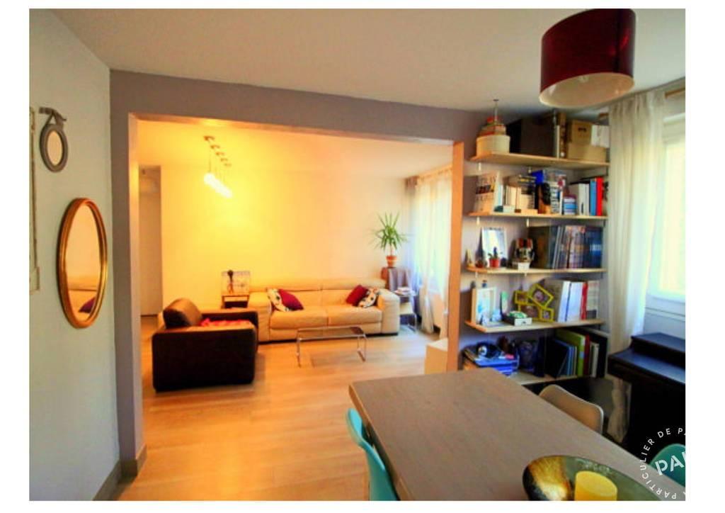 Vente Appartement Toulouse (31200) 97m² 230.000€
