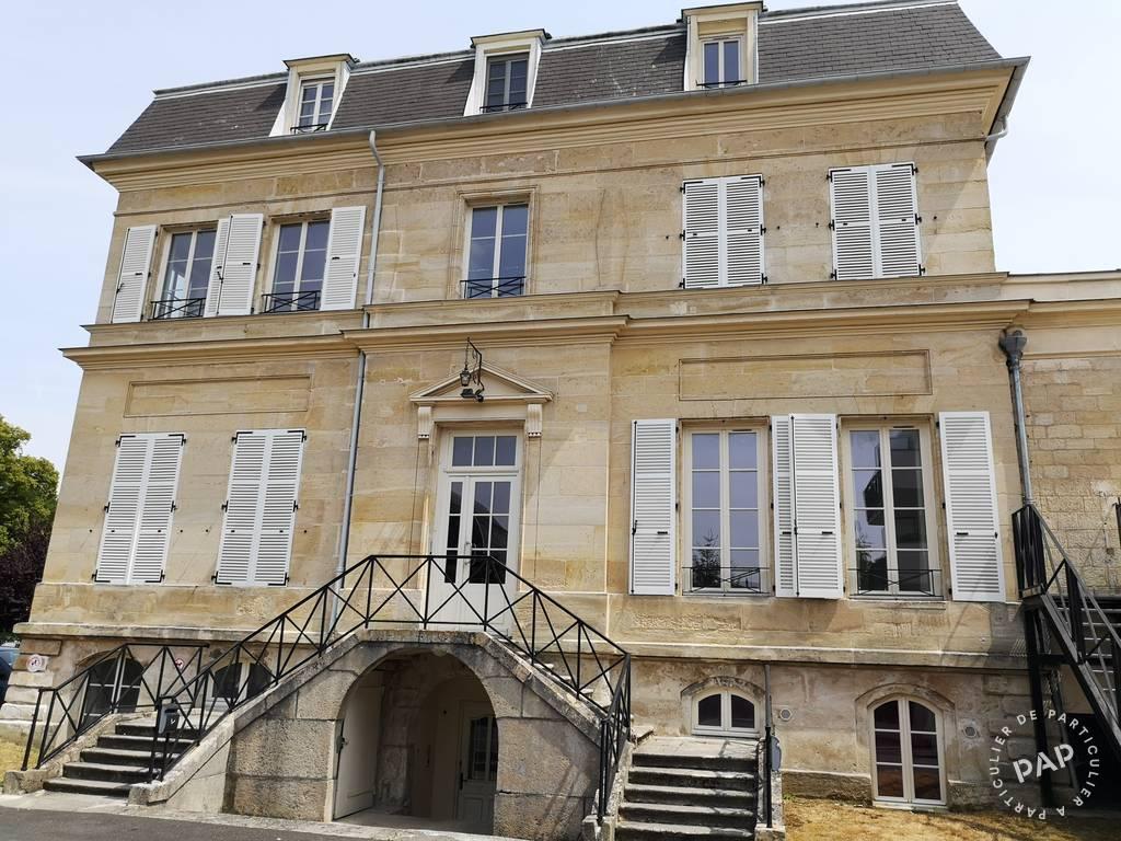 Vente Appartement Gouvieux 35m² 159.000€