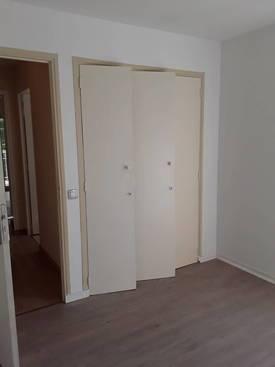 Location appartement 3pièces 66m² Marseille 9E - 850€