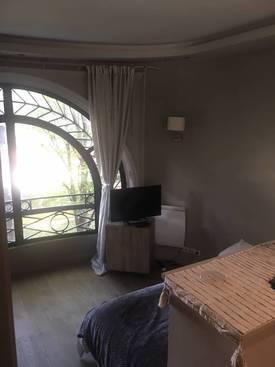 Location meublée studio 30m² Neuilly-Sur-Seine (92200) - 1.270€