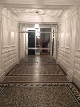 Vente pièce 6m² Paris 16E (75016) - 66.000€