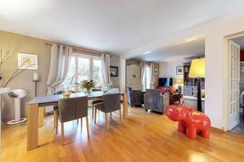 Vente maison 110m² Argenteuil (95100) - 420.000€