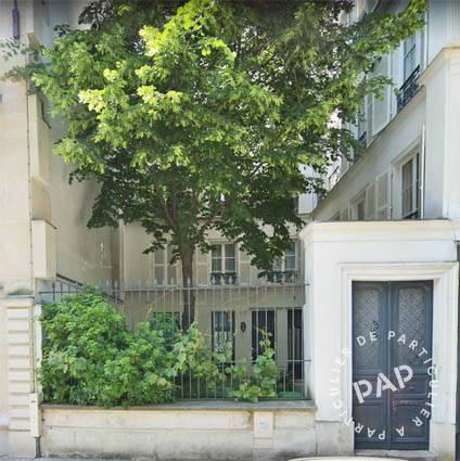 Vente Appartement Paris 5E (75005) 20 m² 310.000 €
